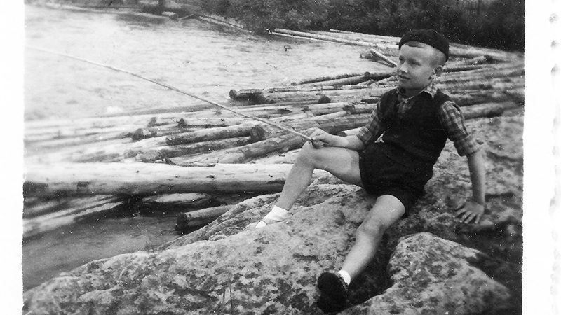 5. Sebesel, 1962