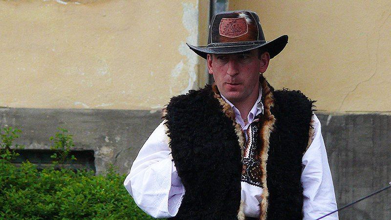 ROMANIA NU MAI.1