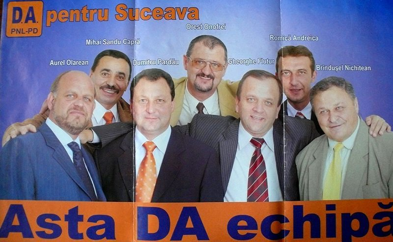 ROMANIA NU MAI.2